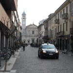 carabinieri centro storico (2)