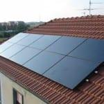 fotovoltaico privato