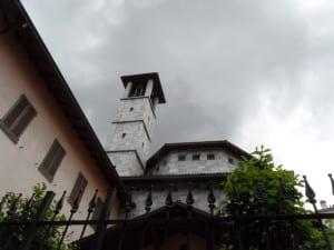 istituto padre monti santuario (1)