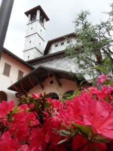 istituto padre monti santuario (2)