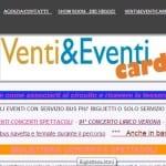 logo venti&eventi card2
