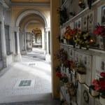 sar cimitero (5)