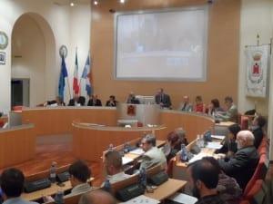 05072013 bilancio previsionale consiglio comunale