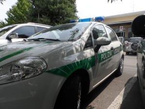 08072013 gerenzano concorso agente polizia locale (3)