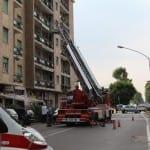 11072013 vvf via varese vigili del fuoco (1)