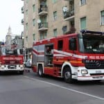 11072013 vvf via varese vigili del fuoco (2)
