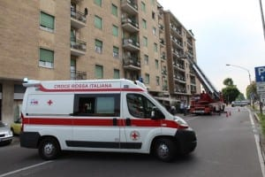 11072013 vvf via varese vigili del fuoco (3)