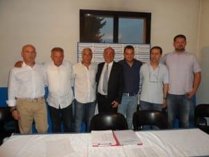 12072013 Robur presentazione stagione 2013-2014 (4)