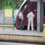17072013 investimento ferroviario stazione saronno (10)