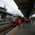 17072013 investimento ferroviario stazione saronno (5)