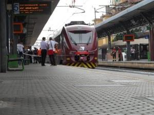 17072013 investimento ferroviario stazione saronno (8)