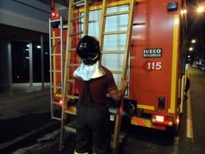18072013 incendio appartamento vvf   (7)