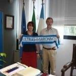 2010 scomparsa fbc trattativa Fronte ribelle ultras luciano porro cecilia cavaterra (1)