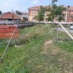 24072013 parco chiuso via Parini (1)