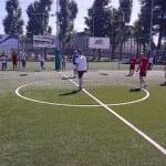 IMG-20130630-01184
