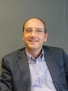 Matteo Bottari
