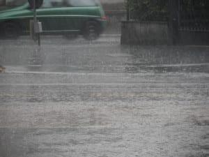 acquazzone pioggia saronno (3)
