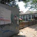 asilo via cavour cantiere (1)