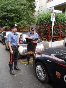 carabinieri radiomobile controllo pattuglia (10)