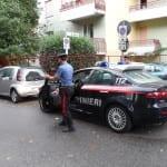 carabinieri radiomobile controllo pattuglia (3)