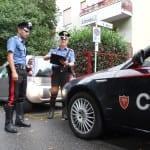 carabinieri radiomobile controllo pattuglia (7)