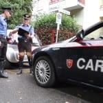 carabinieri radiomobile controllo pattuglia (8)