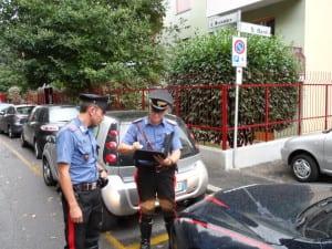 carabinieri radiomobile controllo pattuglia (9)