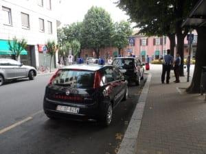 carabinieri stazione estate (1)