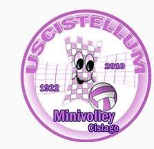 cistellum volley