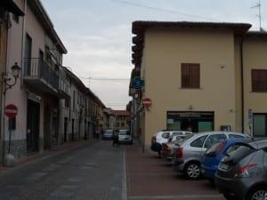 gerenzano centro (2)