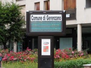 gerenzano centro storico (1)