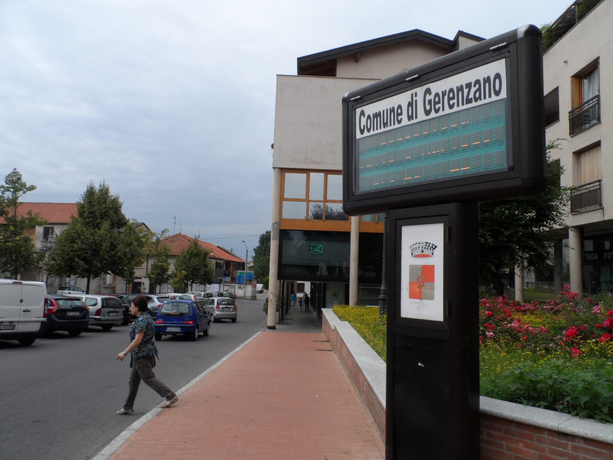 gerenzano centro storico (2)