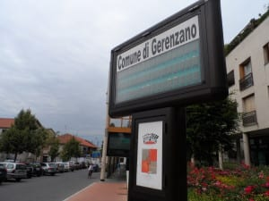 gerenzano centro storico (3)