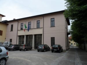 gerenzano municipio (1)