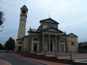 gerenzano parrocchia (1)