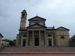 gerenzano parrocchia (2)