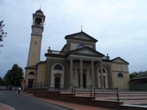 gerenzano parrocchia (3)