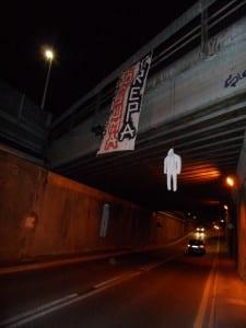 notte bianca 2012 impiccagione produci consuma crepa (2)