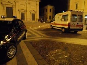 notte bianca cc piazza libertà (1)