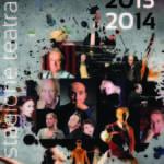 pasta stagione 2013-2014 copia