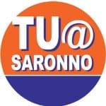 tu@saronno logo