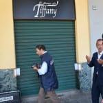 03082013 omicidio corso italia (7)