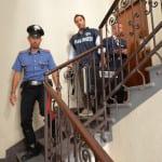 03082013 omicidio corso italia (9)