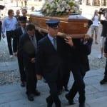 10082013 funerale maria angela granomelli omicidio (2)