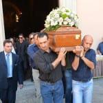 10082013 funerale maria angela granomelli omicidio (4)