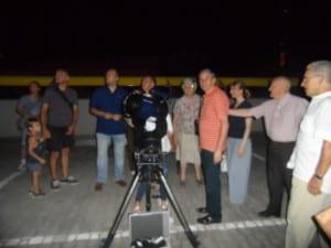 12082013 - osservazione stelle municipio (8)