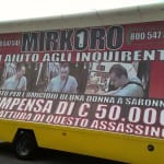 28082013 mirkoro camionvela ricompensa cattura killer (3)