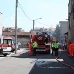 29082013 incendio azienda saronno foto Matteo Turconi (11)