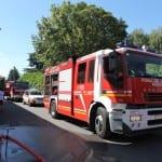 29082013 incendio azienda saronno foto Matteo Turconi (9)