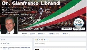 librandi facebook